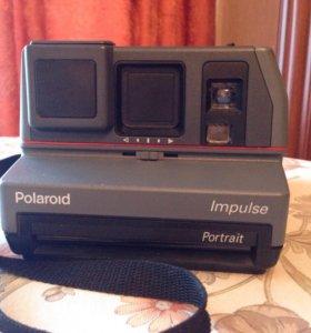Polaroid Inpulse