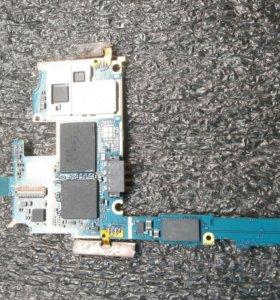 Самсунг i9105
