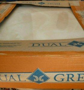 Испанская напольная керамическая плитка под мрамор