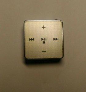 MP3-плеер