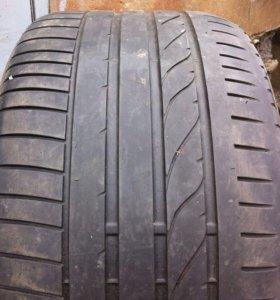 315 35 R20 1 шт. RF Bridgestone Dueler H/P sport