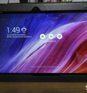 Продам Asus Transformer Pad TF103CX 8Gb 10.1 д-ов.