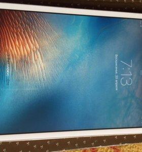 iPad mini 16g wi fi