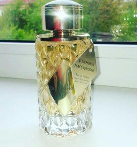 BOUCHERON PLACE VENDOME парфюм оригинал