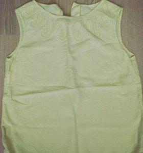 Блузка Baon, XS