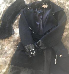 Пальто Karen Millen (оригинал)