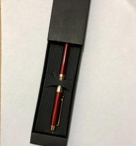 Перьевая ручка - новая Ручка Manzoni