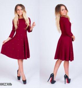 Платье . Новое.