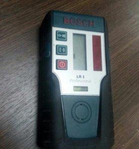 Лазерный приемник Bosch LR1