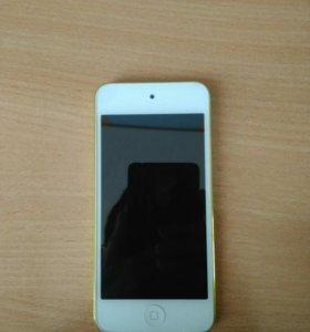 Плеер ipod touch 5 32 gb