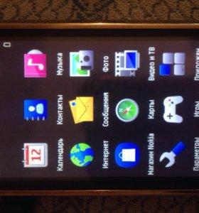 Телефон Nokia mini 97