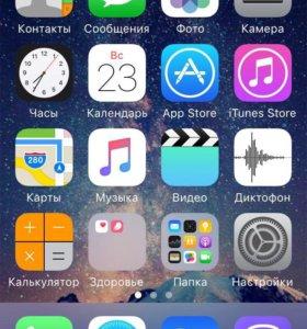 iPhone 4s, 64 ГБ