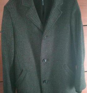 Пальто Cleverly.152.