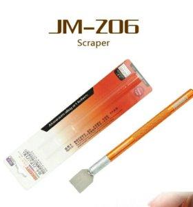 Нож для ремонта телефонов