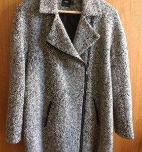 Пальто для беременных ASOS MATERNITY