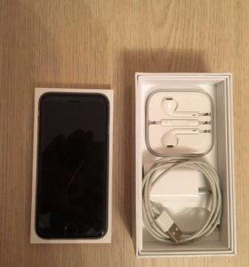 iPhone 6s (64gb)