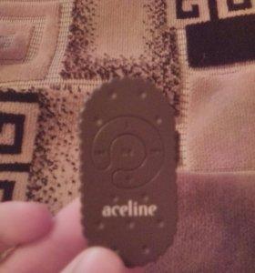 Mp3 Плеер aceline в форме печеньки