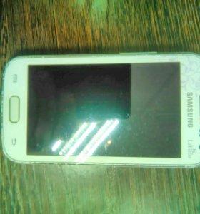 Samsung i8160 ace2