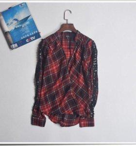 Рубашка 42
