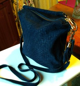 Новая сумочка