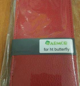 Чехол для htc butterfly