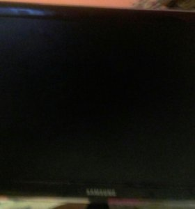 Экран на пк