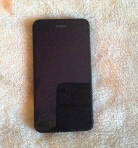 Nokia:RM.974