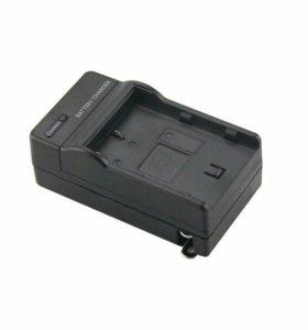 Зарядка для Nikon D200 D80 D100 D90 D300 D700