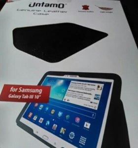 "Чехол Samsung galaxy tab3 10"""