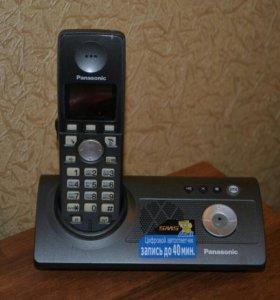 Panasonic KX-TGA810RU
