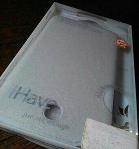 Чехол Samsung Galaxy tab3 7.0