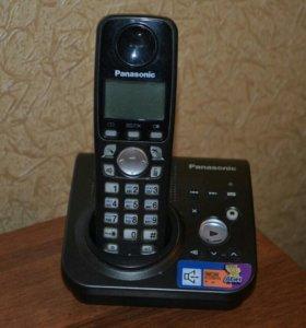 Panasonic KX-TG7225RU