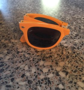 Складывающиеся очки
