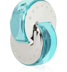 Bvlgari Omnia paraiba EDT Mini Perfume 5 Ml Turq