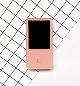 MP3 плеер iriver E150