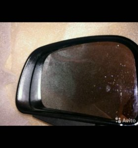 Зеркала на ваз 2108-2115