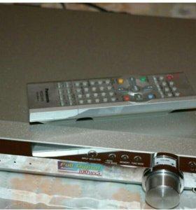 Ресивер Panasonic SA-XR10