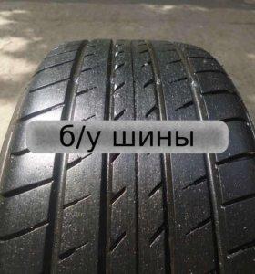 215/55 R17 Dunlop SP Sport 230