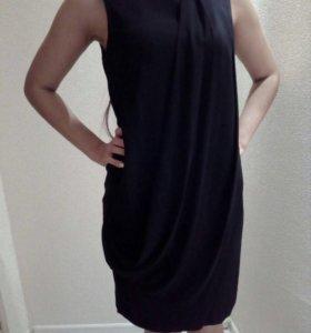 Платье классическое Zara