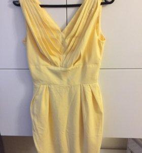 Платье Кира пластинина