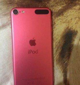 iPod 5g 32gb