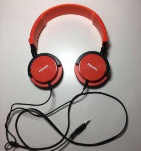 Philips DJ