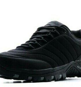 Мужские кроссовки ASCOT, 41 р-р