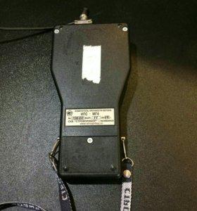 ИПС-МГ4.01 измеритель прочности бетона электронный