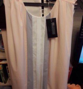 Абсолютно новая блузка
