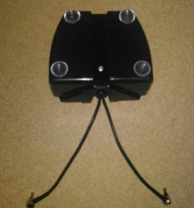 4G antenna MIMO