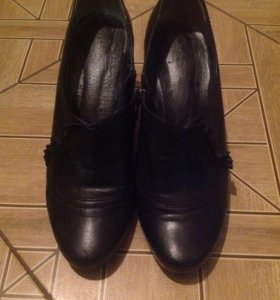 Туфли (40-41)