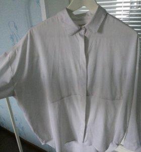 Женская рубашка LTB