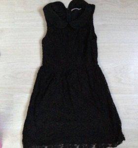 Платье кружевное 👗👗👗