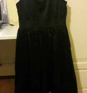 Платье на девочку Gloria Jeans